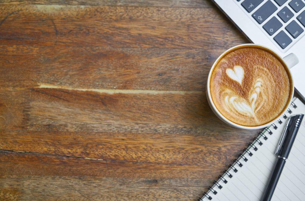 Koja je razlika između obične i espresso kave?