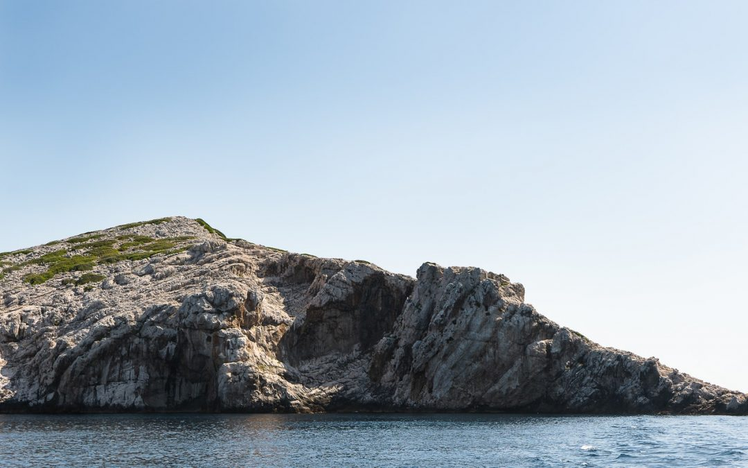 Otkrijte skrivene uvale na Jadranu
