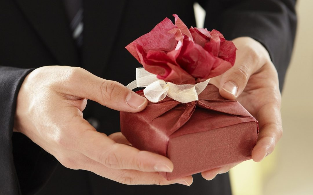 """""""Pokloni Za"""" vas savjetuje kako pronaći pravi poklon"""
